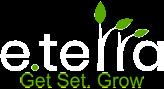 new_eterra_logo1_white